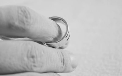 Making Changes to Your Divorce Decree? Get Everything in Writing!
