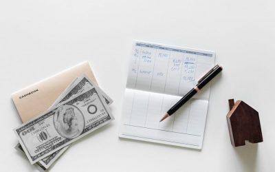 Medicaid Estate Planning Strategies Ohio