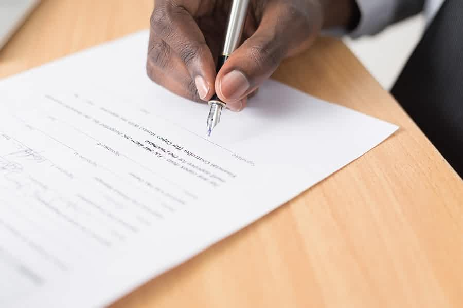 Questions to Ask an Estate Planning Attorney in Ohio