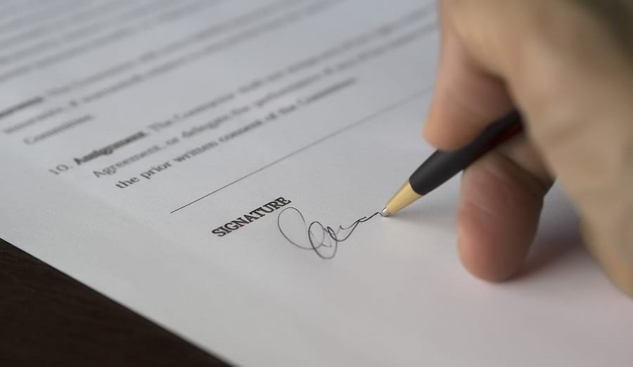 What's the Difference Between Revocable and Irrevocable Trusts in Ohio?
