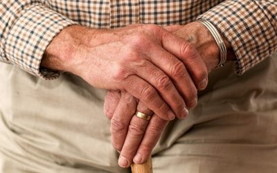 How to Decide if it's Time for a Nursing Home or Assisted Living