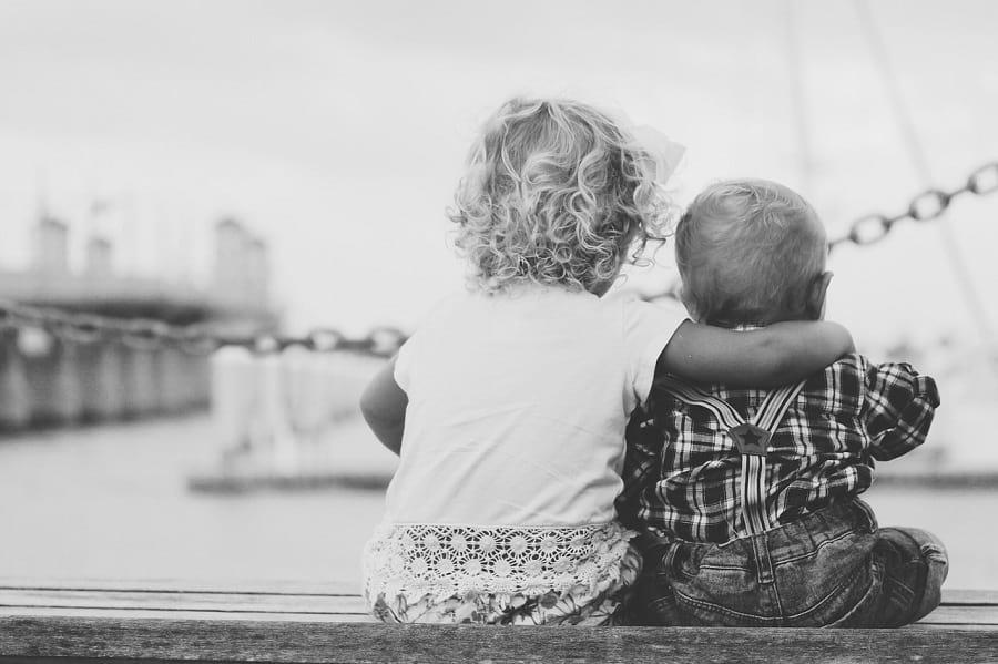 FAQ: Second Parent Adoption Law in Ohio