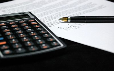 How to Perform the Duties of Executor of an Estate
